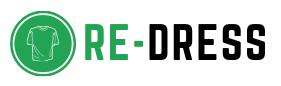 Re-dress logo